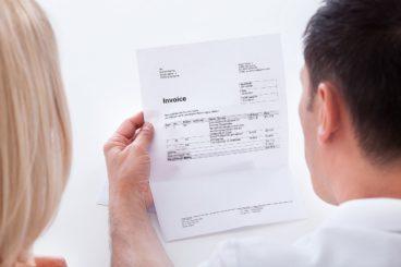Rechnungen an die Verwaltung werden elektronisch – Werden Sie jetzt aktiv!