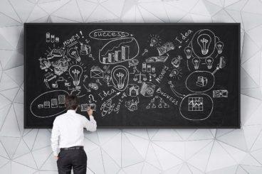 Software-Auswahl: Betriebliches Projekt statt schneller Kaufentscheidung